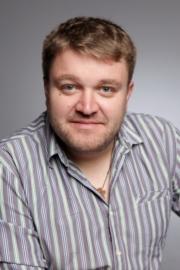 Курносов Андрей актер