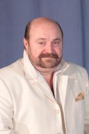 Бондаренко Игорь