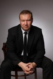 Родонов Дмитрий