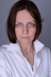 Шилова Маргарита