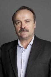 Тишин Сергей