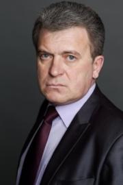 Гурьев Сергей