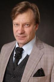 Новиков Андрей