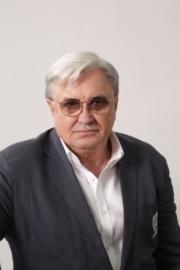 Яканин Владимир
