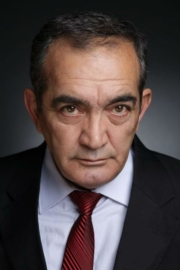 Гусейнов Фархад