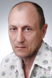 Архангельский Дмитрий
