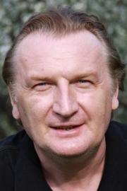 Фирсов Григорий