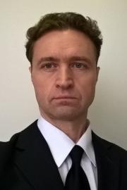 Новокшенов Егор