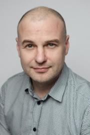 Богданов Константин