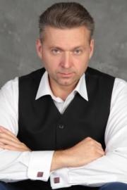 Гришанов Иван
