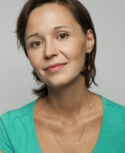 Чурикова Татьяна
