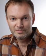 Копылов Сергей