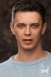 Евгений Терентьев