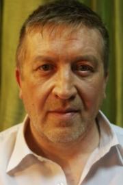 Шишкин Александр