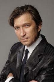 Александр Багрянцев