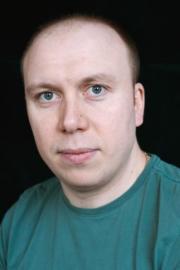 Кутузов Денис