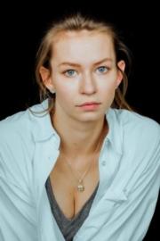 Петрова Дарья