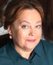 Жернакова Наталья