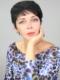 Маркина Лариса