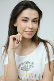 Седик Екатерина