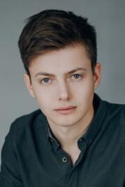 Внуков Сергей