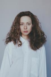 Колпакова Екатерина актриса