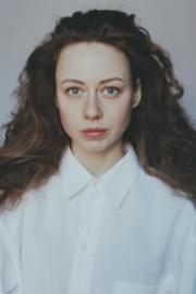 Горбачева Екатерина актриса