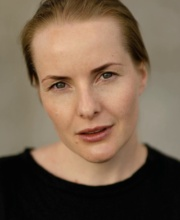 Сахарова Екатерина