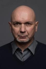 Климков Сергей