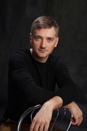 Лактюнькин Сергей