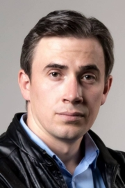 Сороканов Николай