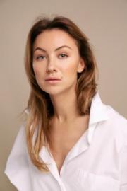 Поли Кристина