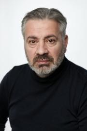 Артур Бичахчян