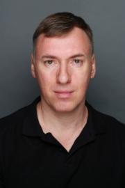 Игорь Кулачко
