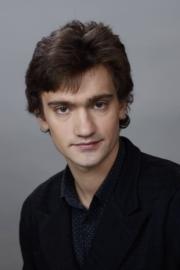 Юров Иван актер