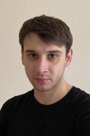 Аргун Владислав